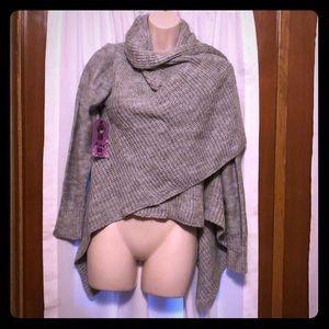 Sina Knitwear